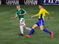 Tallinna FC Levadia - FC Kuressaare-3090