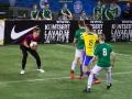 Tallinna FC Levadia - FC Kuressaare-3093