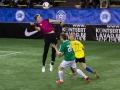 Tallinna FC Levadia - FC Kuressaare-3096
