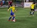 Tallinna FC Levadia - FC Kuressaare-3100