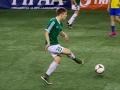 Tallinna FC Levadia - FC Kuressaare-3108