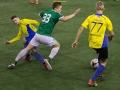 Tallinna FC Levadia - FC Kuressaare-3119