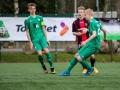 Tallinna FC Levadia - FC Nõmme United (U-17)(21.04.15)
