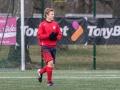 Tallinna FC Levadia - Tallinna FC Ararat U-17(07.04.2015) (1 of 118).jpg
