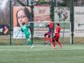 Tallinna FC Levadia - Tallinna FC Ararat U-17(07.04.2015) (10 of 118).jpg