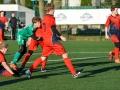 Tallinna FC Levadia - Tallinna FC Ararat U-17(07.04.2015) (100 of 118).jpg