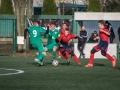 Tallinna FC Levadia - Tallinna FC Ararat U-17(07.04.2015) (102 of 118).jpg
