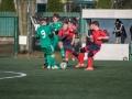 Tallinna FC Levadia - Tallinna FC Ararat U-17(07.04.2015) (104 of 118).jpg