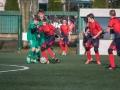 Tallinna FC Levadia - Tallinna FC Ararat U-17(07.04.2015) (106 of 118).jpg