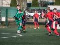 Tallinna FC Levadia - Tallinna FC Ararat U-17(07.04.2015) (107 of 118).jpg
