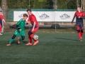 Tallinna FC Levadia - Tallinna FC Ararat U-17(07.04.2015) (109 of 118).jpg
