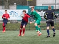 Tallinna FC Levadia - Tallinna FC Ararat U-17(07.04.2015) (11 of 118).jpg
