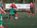 Tallinna FC Levadia - Tallinna FC Ararat U-17(07.04.2015) (110 of 118).jpg