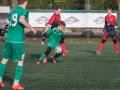 Tallinna FC Levadia - Tallinna FC Ararat U-17(07.04.2015) (111 of 118).jpg
