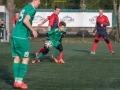 Tallinna FC Levadia - Tallinna FC Ararat U-17(07.04.2015) (112 of 118).jpg