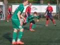 Tallinna FC Levadia - Tallinna FC Ararat U-17(07.04.2015) (113 of 118).jpg
