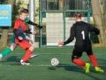 Tallinna FC Levadia - Tallinna FC Ararat U-17(07.04.2015) (115 of 118).jpg