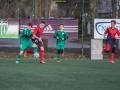 Tallinna FC Levadia - Tallinna FC Ararat U-17(07.04.2015) (116 of 118).jpg