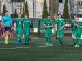 Tallinna FC Levadia - Tallinna FC Ararat U-17(07.04.2015) (117 of 118).jpg