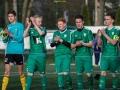 Tallinna FC Levadia - Tallinna FC Ararat U-17(07.04.2015) (118 of 118).jpg