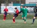 Tallinna FC Levadia - Tallinna FC Ararat U-17(07.04.2015) (12 of 118).jpg