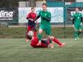 Tallinna FC Levadia - Tallinna FC Ararat U-17(07.04.2015) (13 of 118).jpg