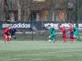 Tallinna FC Levadia - Tallinna FC Ararat U-17(07.04.2015) (14 of 118).jpg