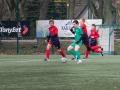 Tallinna FC Levadia - Tallinna FC Ararat U-17(07.04.2015) (15 of 118).jpg