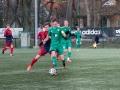 Tallinna FC Levadia - Tallinna FC Ararat U-17(07.04.2015) (16 of 118).jpg