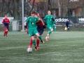 Tallinna FC Levadia - Tallinna FC Ararat U-17(07.04.2015) (17 of 118).jpg