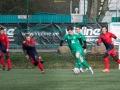 Tallinna FC Levadia - Tallinna FC Ararat U-17(07.04.2015) (18 of 118).jpg