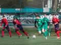 Tallinna FC Levadia - Tallinna FC Ararat U-17(07.04.2015) (19 of 118).jpg