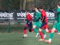 Tallinna FC Levadia - Tallinna FC Ararat U-17(07.04.2015) (20 of 118).jpg