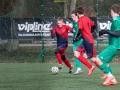 Tallinna FC Levadia - Tallinna FC Ararat U-17(07.04.2015) (21 of 118).jpg