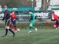 Tallinna FC Levadia - Tallinna FC Ararat U-17(07.04.2015) (22 of 118).jpg