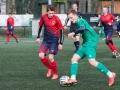 Tallinna FC Levadia - Tallinna FC Ararat U-17(07.04.2015) (23 of 118).jpg