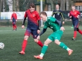 Tallinna FC Levadia - Tallinna FC Ararat U-17(07.04.2015) (24 of 118).jpg