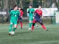 Tallinna FC Levadia - Tallinna FC Ararat U-17(07.04.2015) (25 of 118).jpg