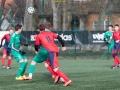 Tallinna FC Levadia - Tallinna FC Ararat U-17(07.04.2015) (26 of 118).jpg