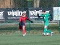 Tallinna FC Levadia - Tallinna FC Ararat U-17(07.04.2015) (27 of 118).jpg