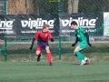 Tallinna FC Levadia - Tallinna FC Ararat U-17(07.04.2015) (28 of 118).jpg