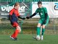 Tallinna FC Levadia - Tallinna FC Ararat U-17(07.04.2015) (29 of 118).jpg
