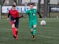 Tallinna FC Levadia - Tallinna FC Ararat U-17(07.04.2015) (3 of 118).jpg
