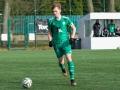 Tallinna FC Levadia - Tallinna FC Ararat U-17(07.04.2015) (30 of 118).jpg