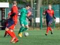 Tallinna FC Levadia - Tallinna FC Ararat U-17(07.04.2015) (31 of 118).jpg