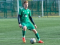 Tallinna FC Levadia - Tallinna FC Ararat U-17(07.04.2015) (32 of 118).jpg