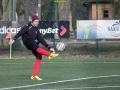 Tallinna FC Levadia - Tallinna FC Ararat U-17(07.04.2015) (33 of 118).jpg