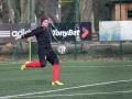 Tallinna FC Levadia - Tallinna FC Ararat U-17(07.04.2015) (34 of 118).jpg