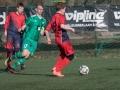 Tallinna FC Levadia - Tallinna FC Ararat U-17(07.04.2015) (37 of 118).jpg