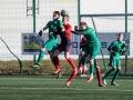 Tallinna FC Levadia - Tallinna FC Ararat U-17(07.04.2015) (39 of 118).jpg